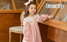 HAZZYS童装展现不凡的生活品味