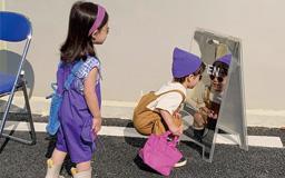 中国十大童装品牌淘帝