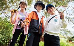 青蛙皇子 中国十大童装品牌
