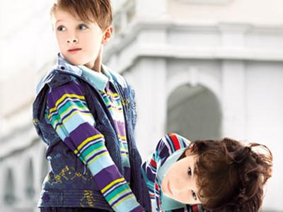 埃米希童装面向全国代理