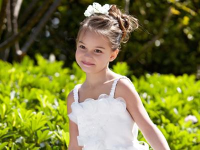 卓维乐童装,紧跟时尚潮流,全球招商