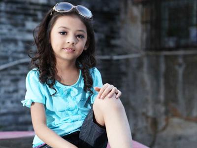 2012年童装品牌排行榜 广州童装品牌加盟