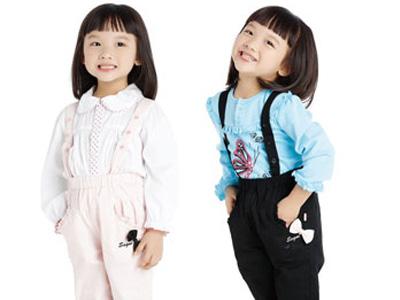 香港SOGNI KIDS童装品牌全球诚邀加盟、代理。。