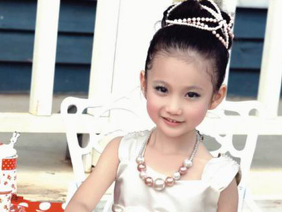 中国驰名童装品牌|帷纳公主童装批发|五爱童装批发