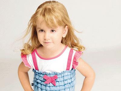 NGY kids童装外贸合作期待您的咨询