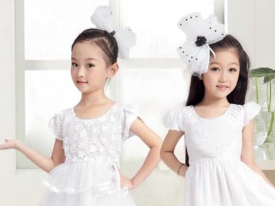 童装加盟A100礼品童装