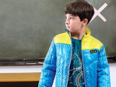 加盟r100童装 2010春夏开店创业好项目