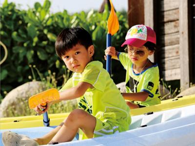 贝贝依依品牌诚招童装外包生产加工商