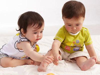 质量求生存 服务求口碑 香港贝得兔婴童服饰