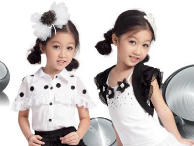 时尚韩国风情A100时尚品牌加盟