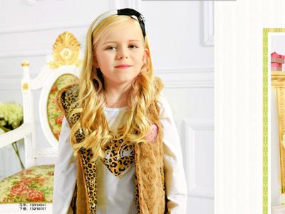 迪士尼童装品牌代理招商活动真诚邀请您的加入