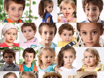 通过欧标的棉店婴童装让你收益多多
