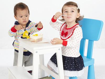 塔哒儿婴幼系列全国代理火热招商中