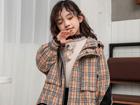 艾米艾门童装加盟 打造时尚童装模范品牌