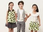 辛巴娜娜童装加盟 让儿童享受品质生活