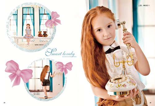 时尚品牌童装,炫酷潮流个性 缔造品质生活