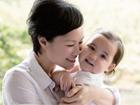 与丽婴房共同经营中国大陆婴童市场