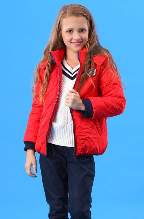 伊顿风尚童装加盟:选实力品牌