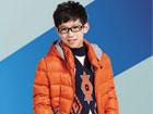 2015秋冬装-中国少年装第一品牌