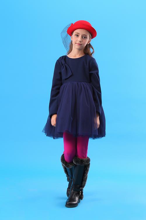 伊顿风尚童装加盟品牌童装首选