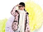 """湿冷天气,""""OFFSIDE 越位""""少年装给你温暖时尚!"""