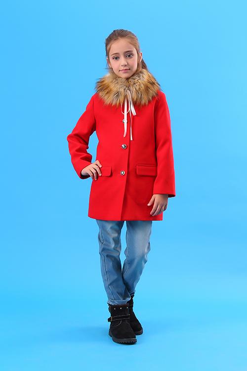 伊顿风尚童装加盟:选大众喜爱的品牌