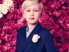 伊顿风尚:5.98万邀您加盟知名童装品牌