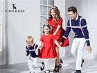 T100童装加盟政策 缔造世界童装品牌
