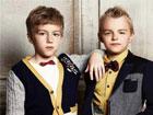 世界名牌Folli Follie童装全面启动中国区域加盟代理