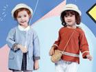 韩国童装品牌MAC MIOCO诚邀加盟