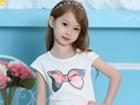E童依派童装为加盟商创造效益