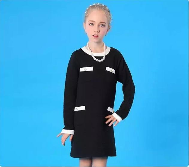 童装加盟品牌伊顿风尚产品优质适应多线商圈和市场