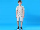 深圳伊顿风尚童装品牌是一个骗局吗?