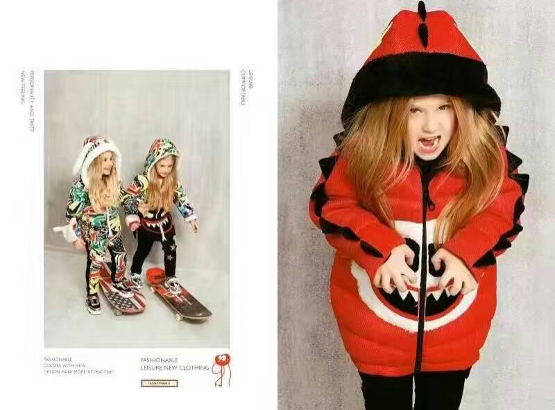 国际知名品牌Folli  Follie邂逅前卫时尚,潮文化涌动中国
