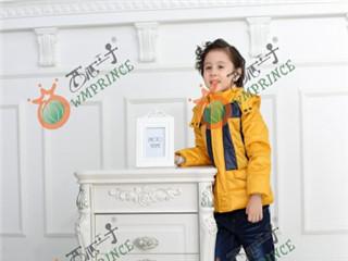 西瓜王子童装 童装加盟界领军品牌