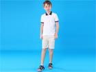 南宁伊顿风尚童装品牌是一个加盟大骗局吗?