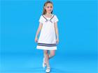 惠州伊顿风尚童装品牌加盟是一个骗子吗?