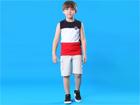 广州伊顿风尚童装全保障计划是不是骗局呢?