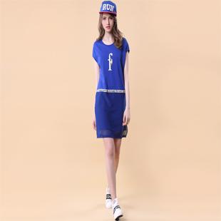 广州有没有口碑较好的童装加盟公司?伊顿风尚童装好不好?