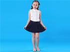 广州伊顿风尚童装的加盟政策如何呢?