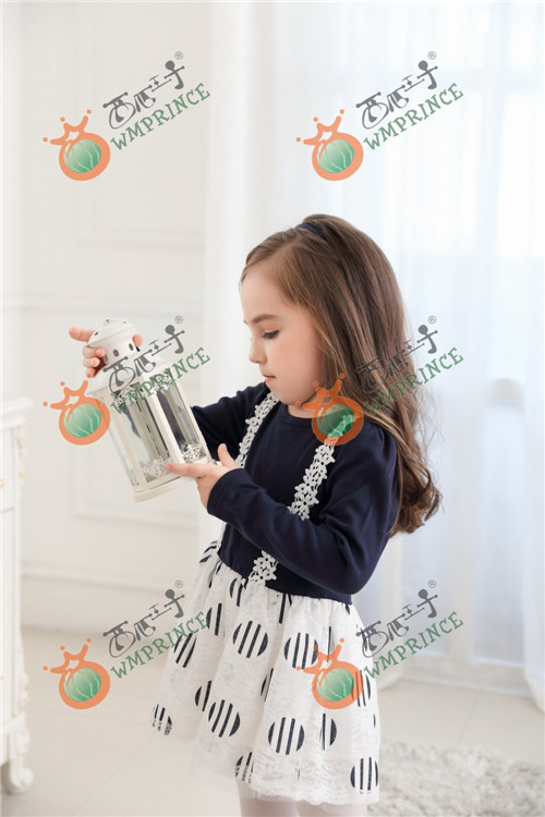 西瓜王子童装 保障孩子高端生活品质