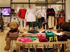 伊顿风尚童装加盟最新加盟政策,扶持开店好口碑