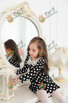 西瓜王子品牌童装 市场前景不可限量