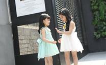 艾克米迪IKEMIDI欧美童装概念童装无加盟费
