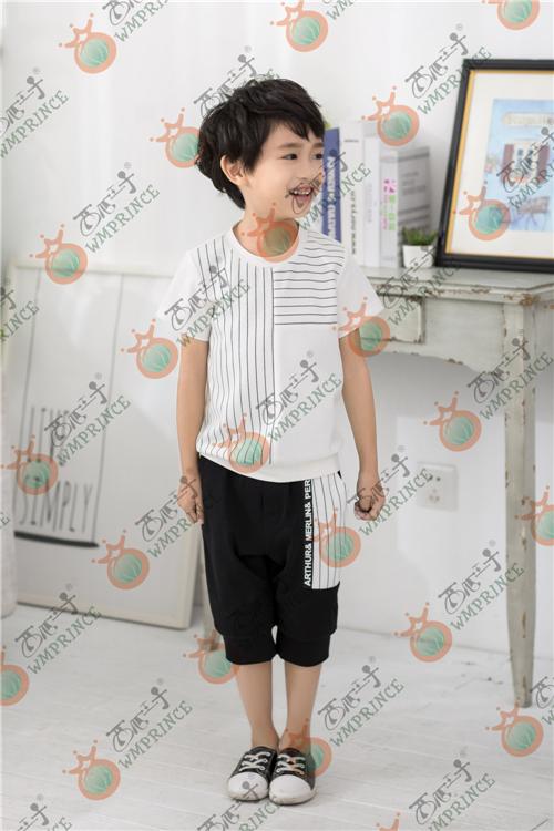 童装加盟店十大品牌,西瓜王子给予加盟商全方位支持