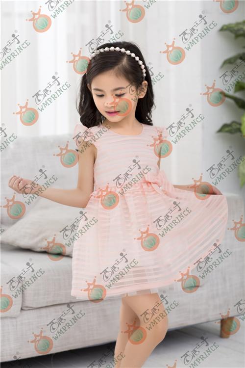 开童装店选什么品牌好?西瓜王子贴合市场潮流