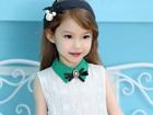 童装品牌折扣的优势,小神童品牌折扣干货分享,品牌童装加盟