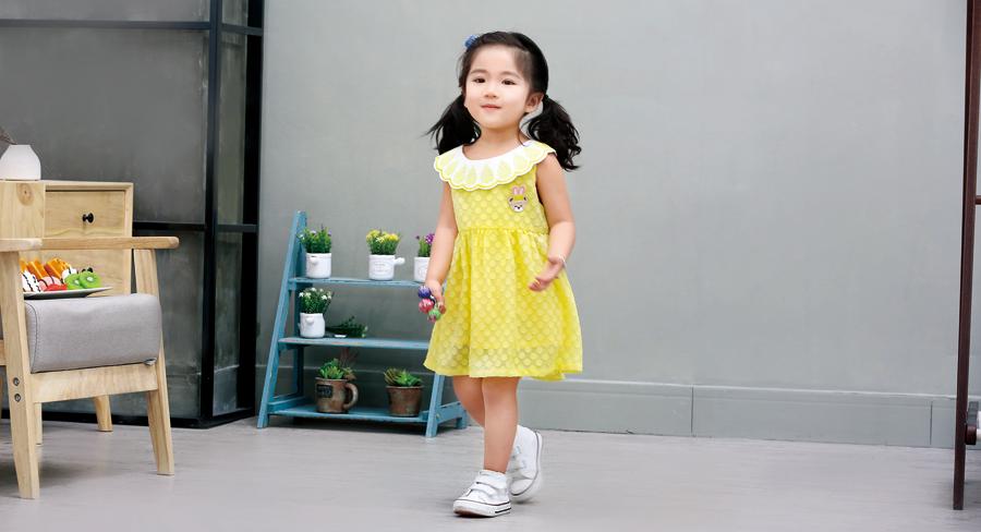打造中国时尚精品品牌童装,香港佐米熊童装