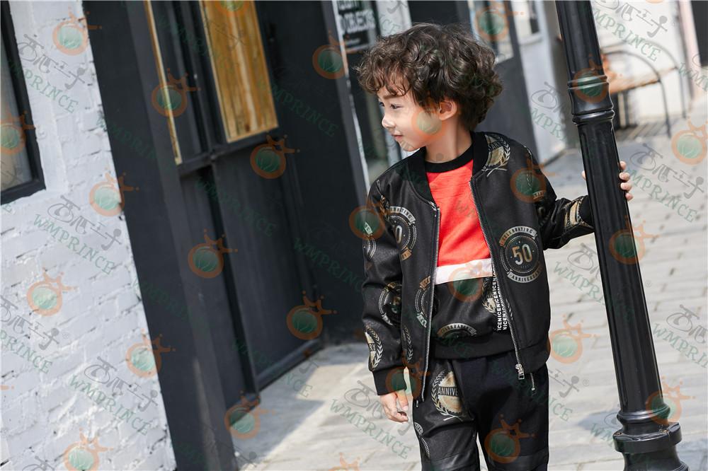 西瓜王子品牌童装让投资创业更轻松无风险