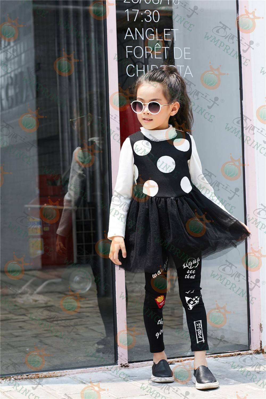 西瓜王子童装,小本创业的好选择